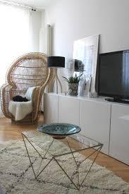 dekoideen wohnzimmer wohnzimmer deko bilder ideen couchstyle