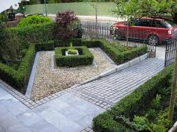 Ideas For Small Front Garden by Front Garden Design Plans Garden Design Ideas For Small Gardens Uk