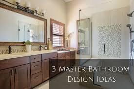 bathroom design denver 3 master bathroom design ideas you ll denver interior