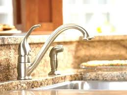 delta high arc kitchen faucet low arc kitchen faucet subscribed me