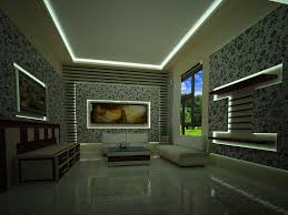 interior exterior design interior exterior rendering revit 3ds max animation deinde