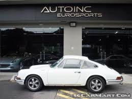 used porsche 911 singapore used porsche 911 s coupe coe till 10 2021 car for sale in