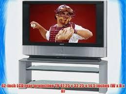 42 tv black friday samsung un46h5203 46 inch 1080p 60hz smart led tv black friday