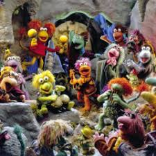 Fraggle Rock Meme - 24 tv reboots we want to see rotten tomatoes movie and tv news