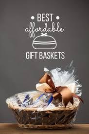 gift basket companies handmade mood new gift basket http handmademood