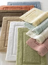 rubber bath mat bamboo bath mats decorbathroomideas