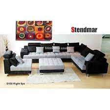 big couch amazon com