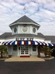 Comfort Suites In Salisbury Nc The 10 Best Restaurants Near Comfort Suites Tripadvisor