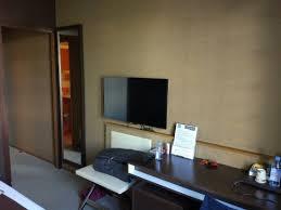chambre d hote vannes et environs chambre d hote vannes quality hotel la marebau re vannes de