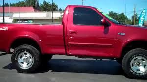 2000 ford f150 4x4 2000 ford f150 xlt 4x4 6 cyl sold