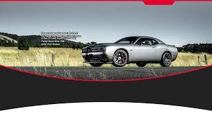 metro lexus yelp town and country motors used cars mesa az dealer