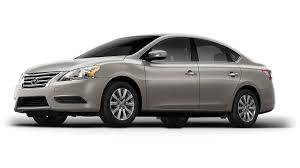 nissan sentra 2017 white 2015 nissan sentra sv review notes underwhelming family sedan