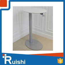 Gas Lift Bar Table Most Popular Gas Lift Coffee Table Half Bar Table Buy