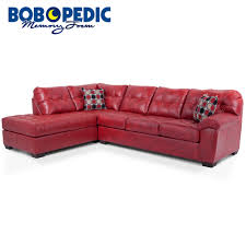 livingroom sets 799 two piece living room sets bob u0027s discount furniture