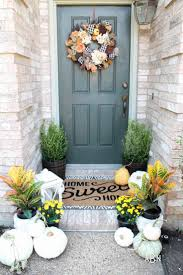 1063 best fall decorating images on pinterest holiday ideas