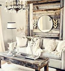 Rustic Wholesale Home Decor Rustic Chic Home Decor Rustic Chic Rustic Chic Home Decor