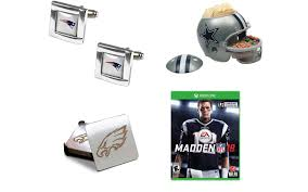 best gifts best gifts for football fans 10 gifts that every nfl fan will
