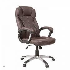 test chaise de bureau test chaise de bureau fauteuil bureau cuir source d