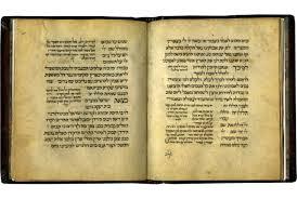 passover haggadah passover haggadah manuscript