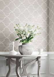 livingroom wallpaper best 25 living room wallpaper ideas on wallpaper for