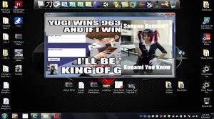 Download Meme Maker - hm software inc yugioh meme maker free download 2013 by kung fu