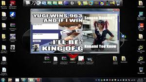 Meme Generator Free Download - hm software inc yugioh meme maker free download 2013 by kung fu