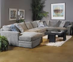 fairmont seating palms 3 piece sofa sectional dream home