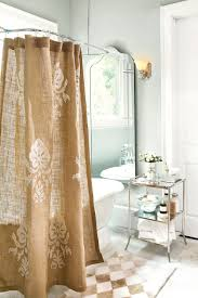 How To Decorate With Mirrors by 5 Ways To Decorate With Mirrors How To Decorate