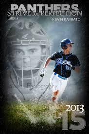 high school senior banners high school baseball composite jaimesn sports photography
