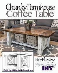 Best 20 Farmhouse Table Ideas by Brilliant Design Farm House Furniture Innovation Best 20 Farmhouse