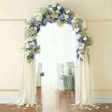 indoor wedding arch 159 best flowers images on beautiful flowers blossoms