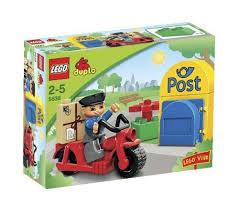 lego black friday 22 best lego duplo images on pinterest lego duplo lego toys and
