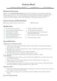 nursing resumes templates resume template for rn vasgroup co