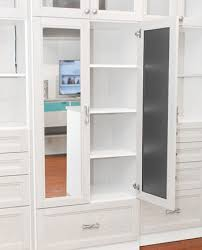 need more storage space get organized at california closets