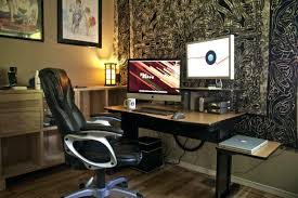 Personal Office Design Ideas Articles With Personal Office Interior Design Ideas Tag Personal