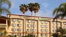 comfort inn university riverside tourist class riverside ca