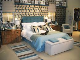 news from the ideal home show home shopping spy