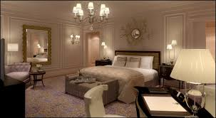 Home Design Ideas European Style Luxury Interior Home Bedroom - Luxury interior design bedroom