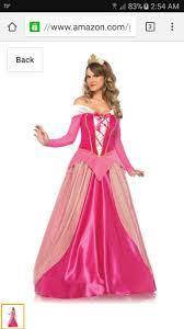 37 best powerpuff girls costume images on pinterest
