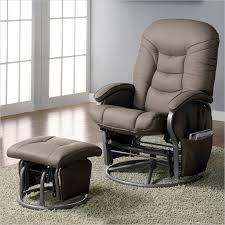 small oversized recliners u2014 jen u0026 joes design wonderful