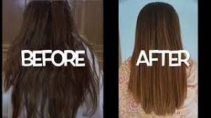 hair rebonding at home categories video how to hair rebonding home