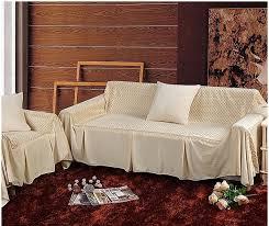 Sofa Recliner Slipcovers Sofa Design Oversized Sofa Recliner Covers Slipcovers For Couches
