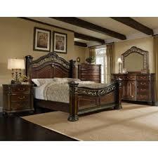 Upholstered Headboard Bedroom Sets Bedroom Sets You U0027ll Love