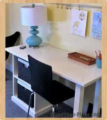 Office Desk Woodworking Plans Office Desk Woodworking Plans Woodshop Plans