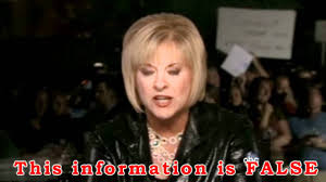 Nancy Grace Meme - nancy grace disgrace slams jury and juror 3 jennifer ford