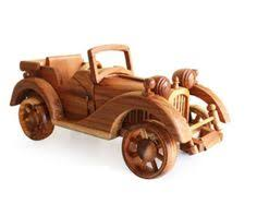 Diy Making Wood Toys Wooden Pdf Easy Project Ideas For Kids by Pdf Diy Wooden Toy Cars Plans Download Balsa Sailboat Kit