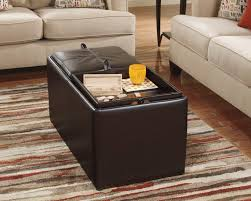 best 25 leather ottoman with storage ideas on pinterest storage