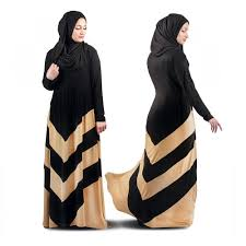 canada clothes for muslim ladies supply clothes for muslim ladies