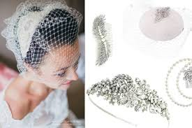 headpieces ireland 32 gorgeous wedding hair accessories from designers online