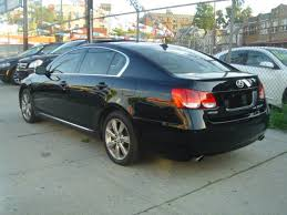 used 2011 lexus gs 350 for sale lexus gs 350 2011 in staten island ny top line